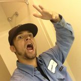 Eric from Rochester | Man | 32 years old | Sagittarius