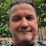 Dreamer0C from Reynoldsburg   Man   62 years old   Aries