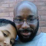Calvin from Burlington | Man | 41 years old | Virgo