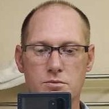 Toddcliffordsx from Grand Prairie | Man | 43 years old | Gemini
