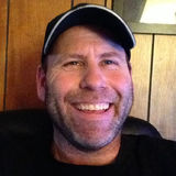 Mickq from Powell River | Man | 56 years old | Aquarius