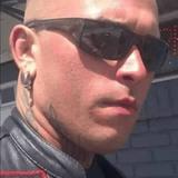 Meltdownnhotrod from Bellows Falls | Man | 42 years old | Scorpio
