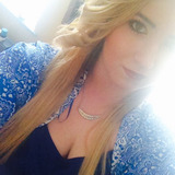 Fallondc from West Drayton | Woman | 23 years old | Pisces