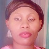 Yvonnemuhadi3V from Dammam   Woman   29 years old   Capricorn