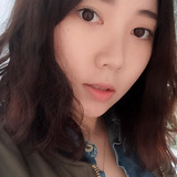 Rox from Auckland | Woman | 27 years old | Gemini