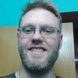 Spook7Gw from Plankinton | Man | 41 years old | Taurus