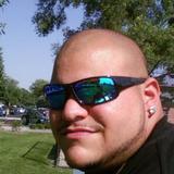 Lopez from Oak Lawn | Man | 31 years old | Leo