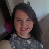 Shelby from New Glasgow | Woman | 26 years old | Aries