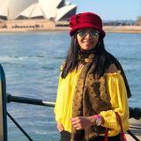 Vikram from Mamallapuram | Woman | 30 years old | Capricorn