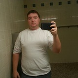 Joe from Seminary   Man   37 years old   Scorpio