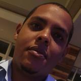 Bercock from Bel Air   Man   29 years old   Sagittarius