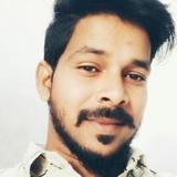 Siddu from Bellampalli | Man | 30 years old | Aquarius