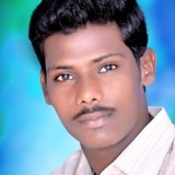 Nani from Parvatipuram   Man   29 years old   Gemini