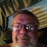 Sconsor from Tahuya | Man | 65 years old | Taurus