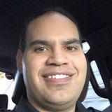 Robert from Lake Worth | Man | 33 years old | Virgo