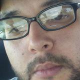 Woodsy from Westville | Man | 30 years old | Aquarius
