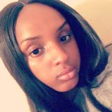 Mya from Carrollton | Woman | 23 years old | Aquarius