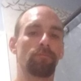 Looie from Santa Rosa | Man | 35 years old | Libra
