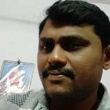 Maruthinagelli from Jagtial | Man | 37 years old | Taurus