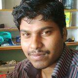 Yuvaraj from Pakala | Man | 29 years old | Capricorn