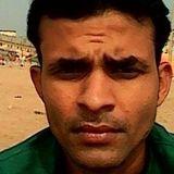 Raj from Ingraj Bazar | Man | 31 years old | Aquarius