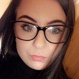 Amelia from Blackburn | Woman | 24 years old | Gemini