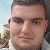 Lucas from Witry-les-Reims   Man   21 years old   Aquarius