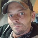 Sw79O from Kingston | Man | 40 years old | Leo