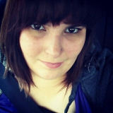 Pikagurl from Danville | Woman | 28 years old | Taurus