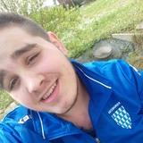 Thomas from Renaze   Man   21 years old   Aquarius