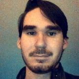 Willtopgun from Oviedo | Man | 27 years old | Taurus