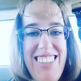 Preciousgem from Calgary | Woman | 39 years old | Gemini
