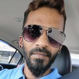 Rosveen from Kuala Lumpur | Man | 30 years old | Sagittarius