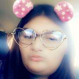 Olivia from Grand Island | Woman | 21 years old | Aquarius