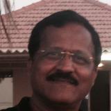 Rajeev from Abu Dhabi | Man | 60 years old | Capricorn
