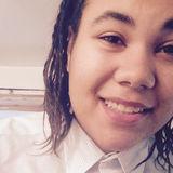 Aryanawatson from Kensett | Woman | 24 years old | Gemini