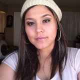 Priscy from Millbrae   Woman   33 years old   Cancer