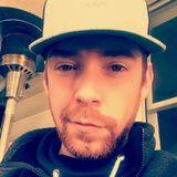 Littlevlok from Auburn | Man | 28 years old | Taurus