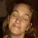 Horneysportsmom from Brooklyn Park | Woman | 42 years old | Gemini