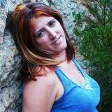Delicia from Brighton   Woman   39 years old   Aquarius