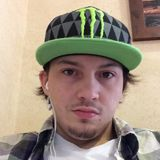 Thelovera from Peace River | Man | 25 years old | Pisces