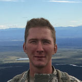 Sam from Fort Wainwright | Man | 27 years old | Leo