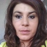 Aurore from Commercy   Woman   36 years old   Scorpio