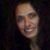 Lenny from Apache Junction | Woman | 52 years old | Capricorn