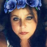 Sissty from Acworth | Woman | 52 years old | Sagittarius