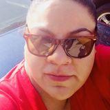 Zme from Guymon | Woman | 32 years old | Sagittarius