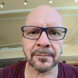 Holgi from Kassel   Man   57 years old   Aquarius