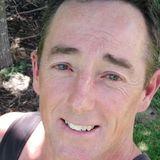 Wayno from Unley | Man | 49 years old | Taurus