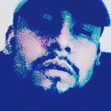 Rickyortiz from Berkeley | Man | 27 years old | Gemini