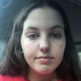 Katie from Walnut Creek | Woman | 22 years old | Libra
